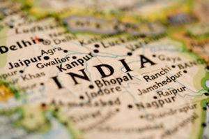 travelInIndia