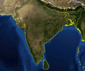 India_satellite_image-cropped